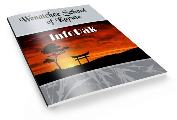 InfoPak image