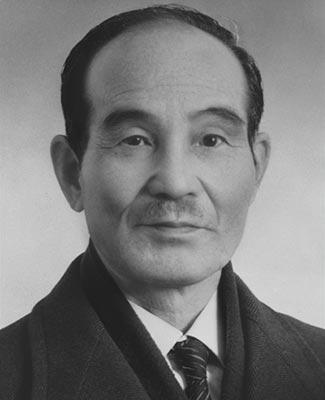 Toyama Kanken image