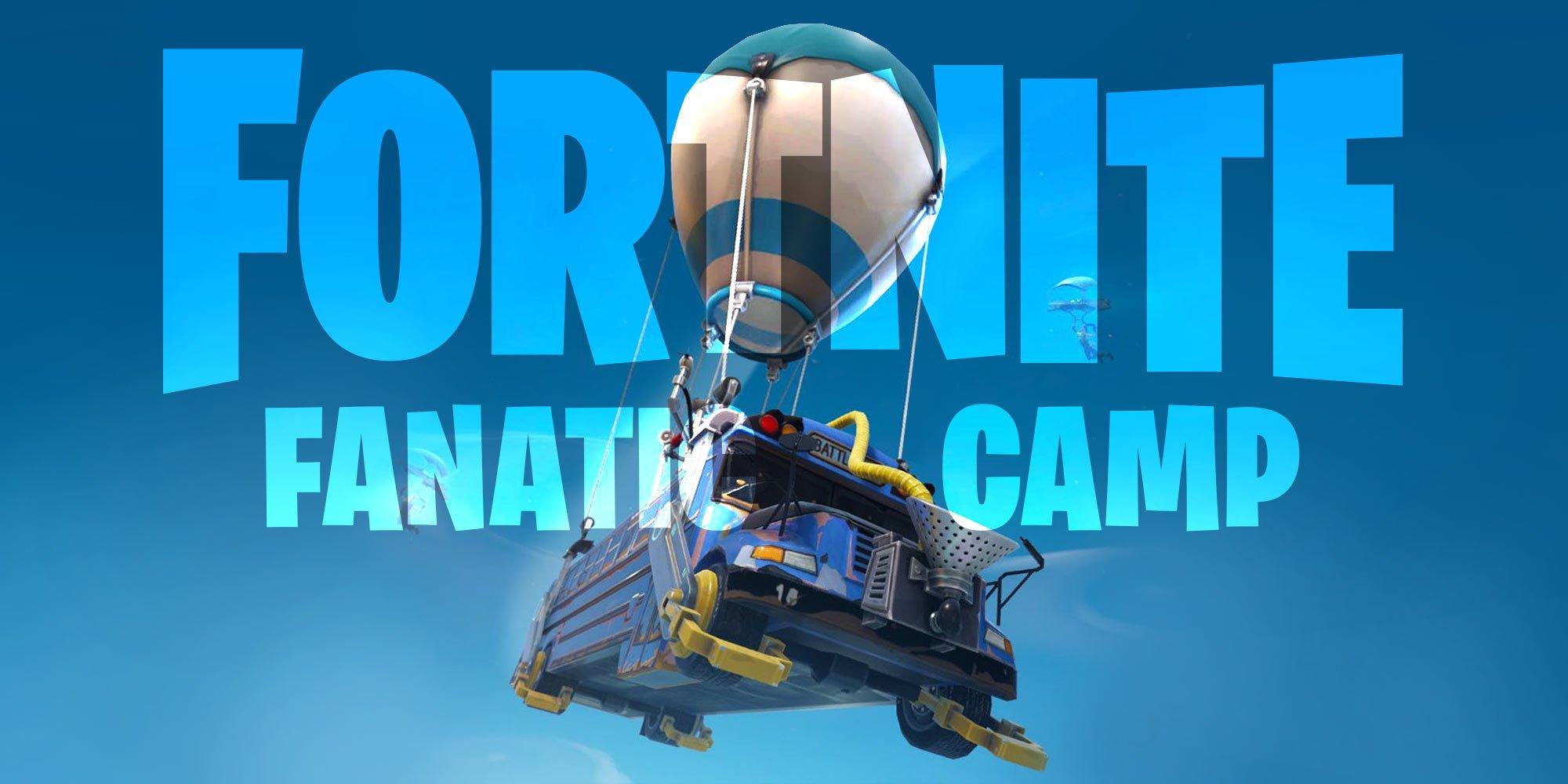 fortnite-camp-eb