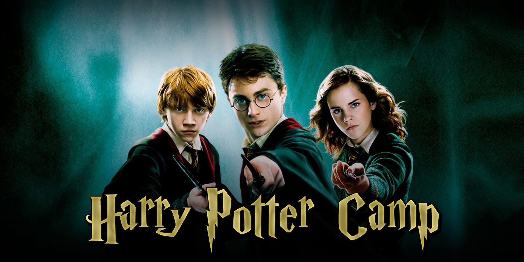 harry-potter-camp-eb