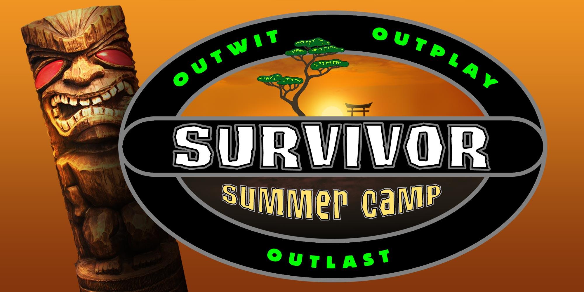 survivor-camp-eb