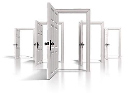 image_open-doors